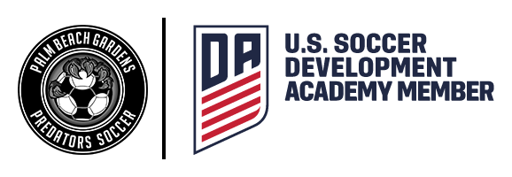 Development Academy (DA)